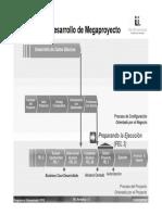 FEL_map