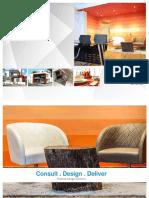 ICONICA PROFILE.pdf