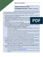ULAT_2019_ProyectoFinal_Fase3 (1) (2)