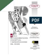 fundamentacion conceptual.pdf