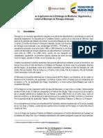 Matrices Informe Seguimiento Rionegro. Ajustado Fer..docx