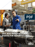 2017-Manufacturing-Riskfactor-Report-Brochure