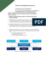 Examen práctico de ingeniera de proyectos.docx