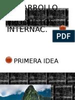 DESARROLLO DE PRODUCTOS INTERNAC.pptx