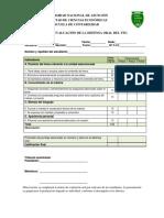MatrizEvaluaciónOral PFC.docx