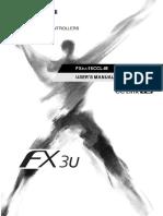 FX3U-16 CCL M.pdf