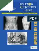 modulo2lectura2.pdf