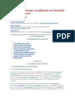 La motivación docente y su influencia en el desarrollo de la expresión oral.docx