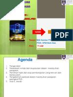 Nota Slaid Pembentangan Dr. Mohd Anuar Mazuki