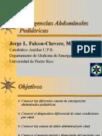 Emergencias Abdominales Pediatricas.pdf