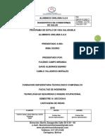 Trabajo Final, Condiciones y Programa..pdf