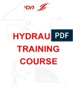 EN - hydraulic courses NPSH.pdf
