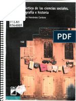 Didáctica de las Siencias Sociales, geografía e Historia - F. Xavier Hernándes Cardona.pdf