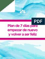eBook_Plan_de_7_dias_para_empezar_de_nuevo_MuyMuyFeliz.pdf