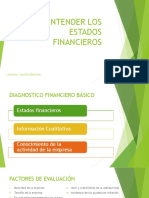 Diagnostico Financiero (1)