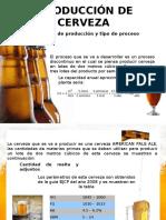 70153550-cerveza.pdf