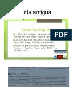 Documento (1) (3)