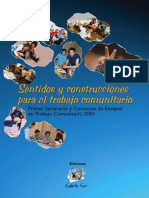 seminario 2001 caleta sur.pdf