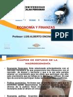 Ayuda 8.- Econ.y Finanzas.