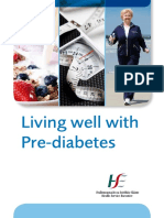 Living-Well-with-Pre-Diabetes