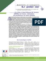 fiche_CERTU_LepointSur_pertinence_TCSP_cle5e1217.pdf