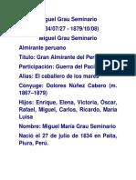 MIGUEL GRAU.docx