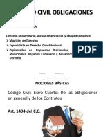 1553479657735_presentación Universidad Cooperativa -Obligaciones Ricardo Toro
