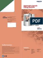 291142087-Auto-Capsule-Filling.pdf