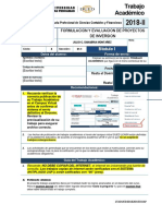 Fta-Form Evaluac Proyectos 2018@Desarrollado