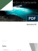 arduinocypuertopserie-170330231727.pdf