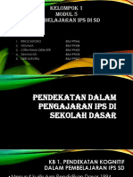 POWER POINT MODUL 5 IPS DI SD.pptx