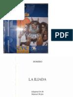 344969613-La-Iliada-Zig-Zag-pdf.pdf