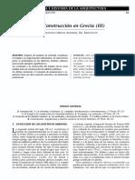 RE_Vol 14_08.pdf