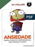 ansiedade - Paul Stallard.pdf