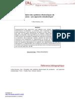 04_LesDifferentsTypesDeModelisation.pdf