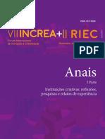 Escolas_Criativas_Parte_I.pdf