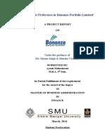 bonanjareport-141222214655-conversion-gate02.pdf