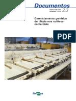 CNPASA-2015-doc23.pdf