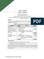 Nov 17 solutions.pdf