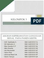 bismillah Kelompok 3.pptx
