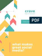 Crave - Hiring Deck.pdf