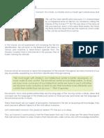 11 - Separation and Naming.pdf