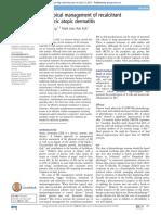 Dermatite atópica tratamento não tópico.pdf