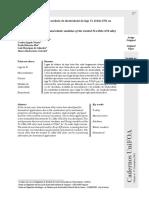 1078-4457-1-PB.pdf
