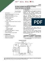 bq3055.pdf