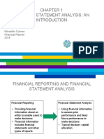 Financial Analysis.pptx