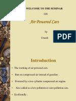 -air-powered-car