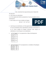 desarrollodelaactividad3-140903160812-phpapp01