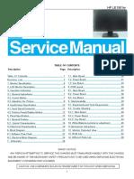 AOC_Service_Manual-HP_LE1901w_A07.pdf