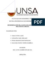 informe de investigacion metodos.docx